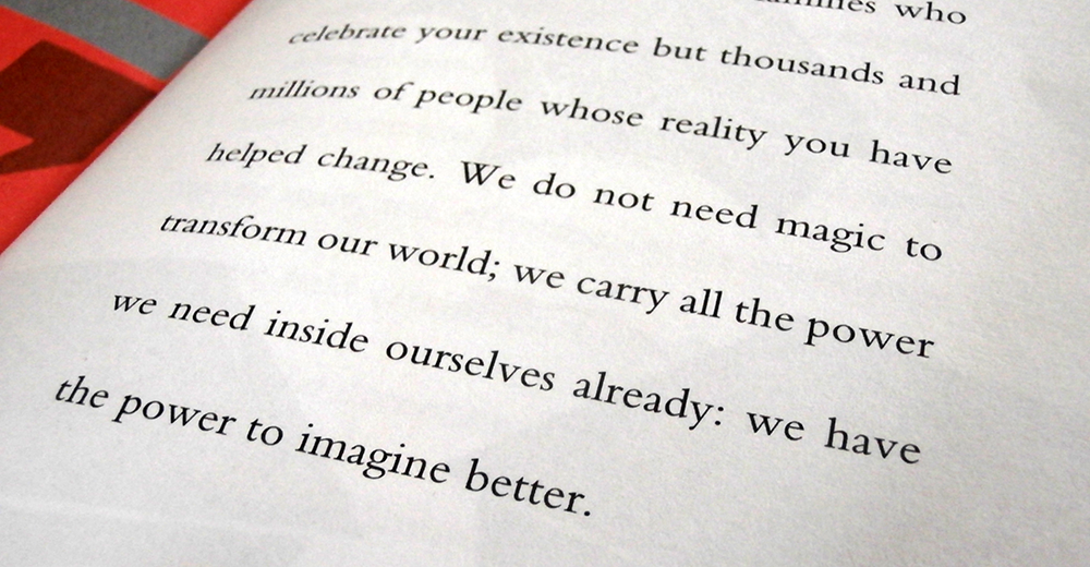 verygoodlives-imagination-quote