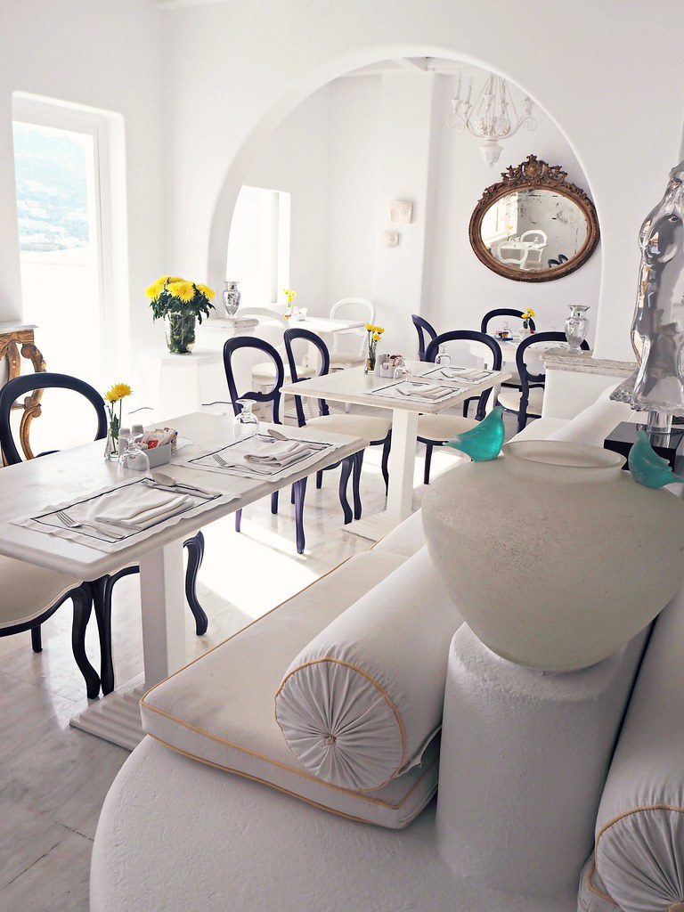 Kivotos boutique hotel mykonos greece review 17