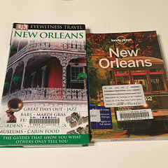 guidebooksnola