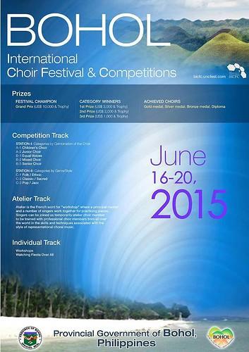 BICFC2015 Poster