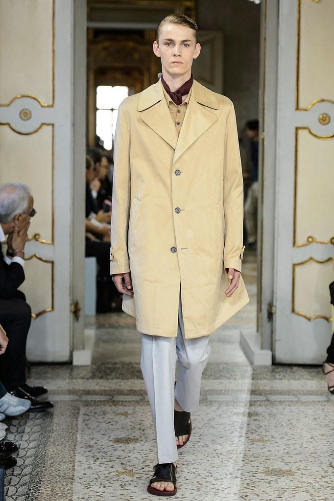 SS16 Milan Corneliani015_Pascal Wilke(fashionising.com)