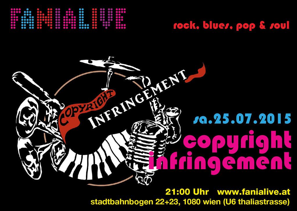 150725_Infringement_01