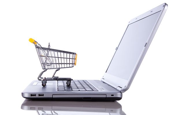 eCommerce_Website_Themes
