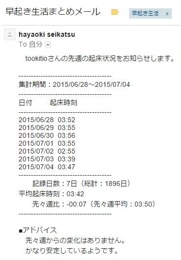 20150705_hayaoki