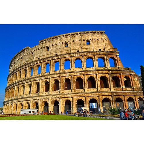 history colosseum rome italy ig italy ig today ig eu