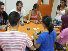 2015-08-09 - TdN 2015 - 08