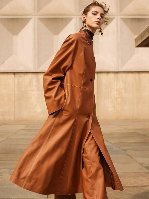 Valery-Kaufman-Vogue-Russia-Sebastian-Kim-07-620x827