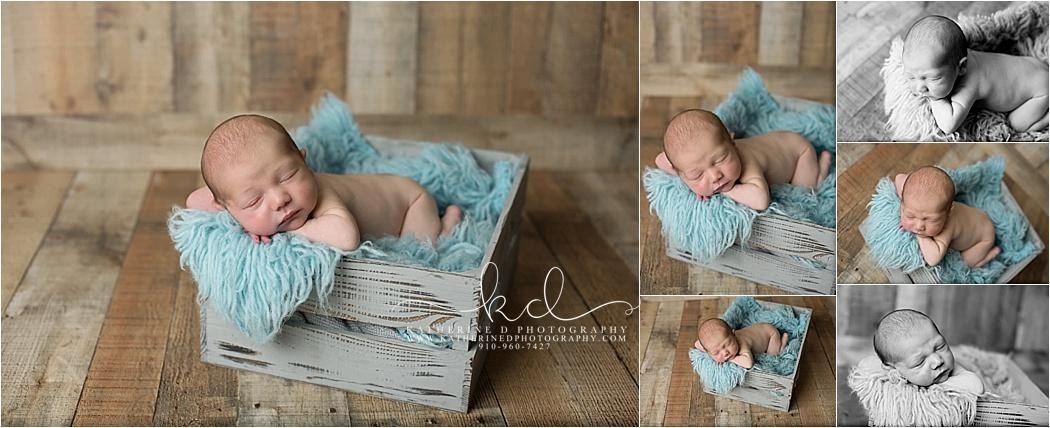 Fayetteville NC Newborn Photographer_0511