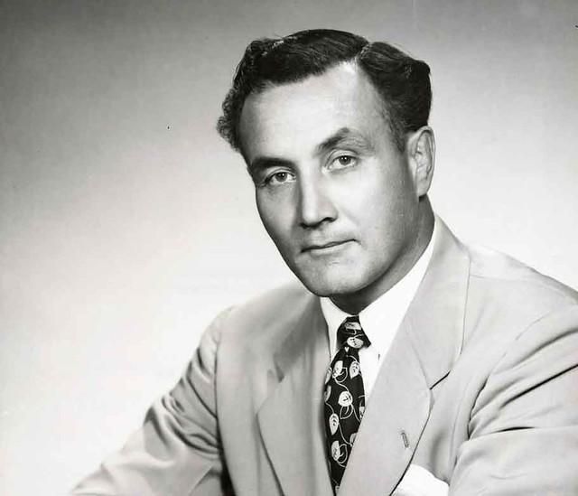 1954-Fred-C.-Miller