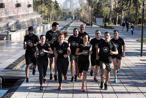 adidas runners méxico