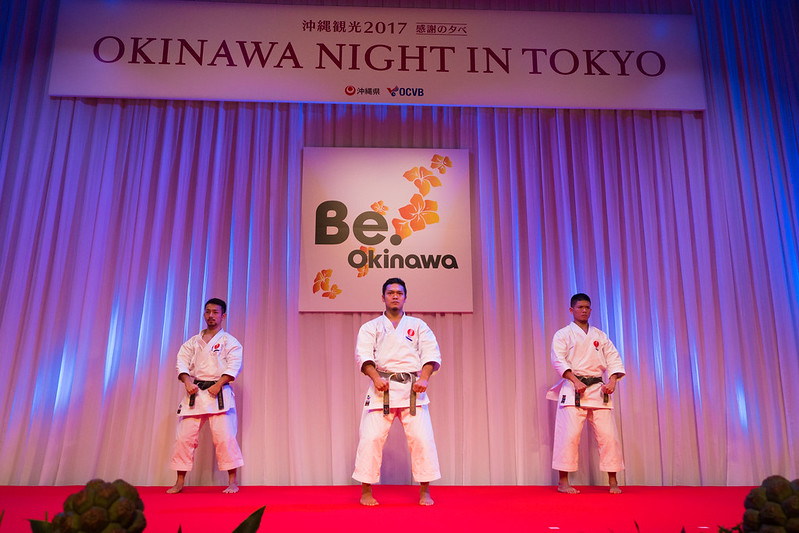 Okinawa_Night2017_Tokyo-42