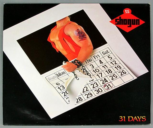 shogun-31days-2812
