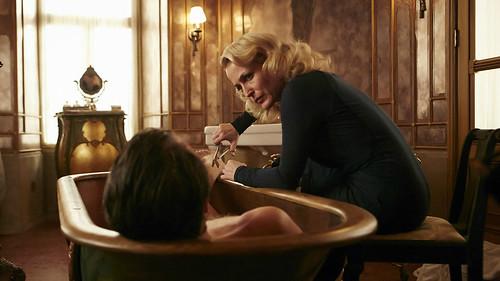 Hannibal - TV Series - screenshot 24