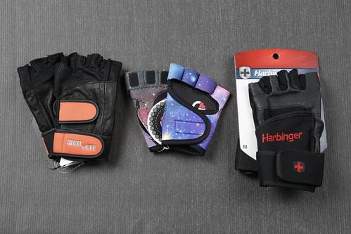 運動健身重訓手套推薦_台中漢思運動_為什麼要選漢思運動G-LOVES運動手套的六個理由