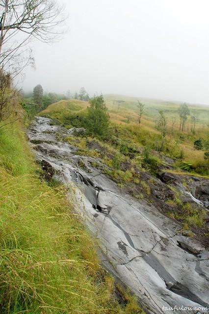 Mt_Rinjani (48)