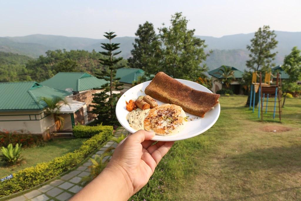FOOD_Visakhapatnam-breakfast-001