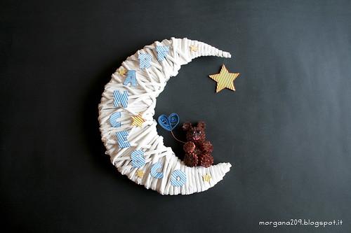 Luna e Orsetto_1w