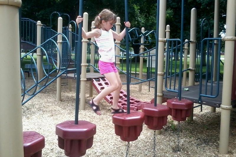 park hopping (4)