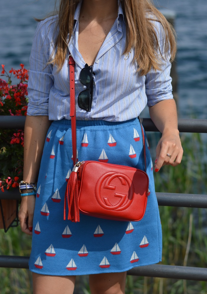 pella, Lago d'Orta, wildflower girl, fashion blog, fabiola tinelli (23)