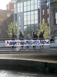 Abortion Right Campaign | by The Other Self