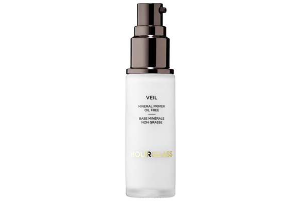 Best Makeup Primer - Hourglass Veil Mineral Primer