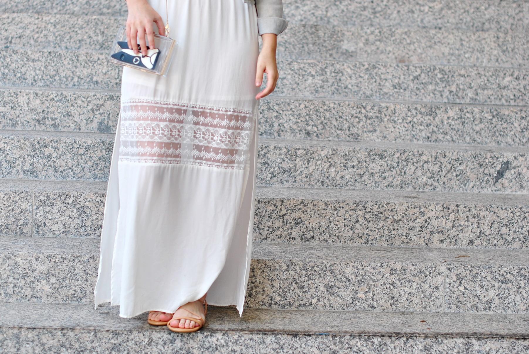20150706-vestido-largo-hym-04