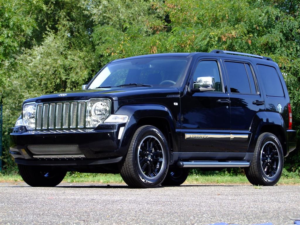 ... 2010 Jeep Liberty Towing Capacity Jpeg | By Jeepdodgeimages