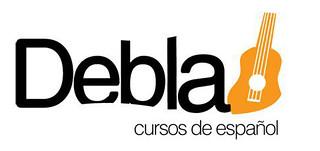 Debla_logo