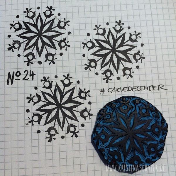 Kristinas_#carvedecember_stamps_006(1).jpg