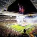 Opening Ceremony - 2016 Capital One Orange Bowl - Florida State vs Michigan DEC 30