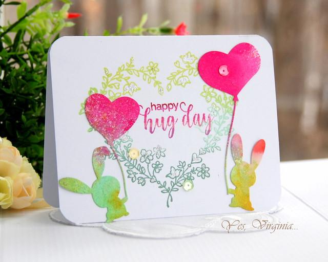 happy hug day-001