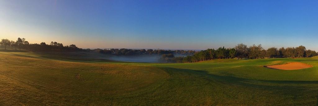 Legends Golf Club Myrtle Beach Sc
