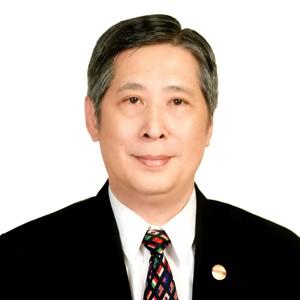 楊冀光 Mike Yang