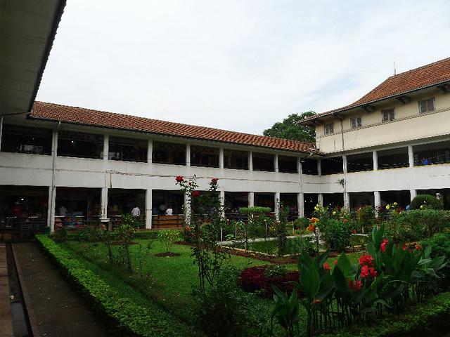 148-Kandy
