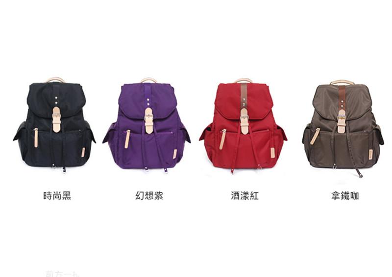 716f58aa4c KOPER light sweet caramel    Lovely Backpack parts - belt buckle ...