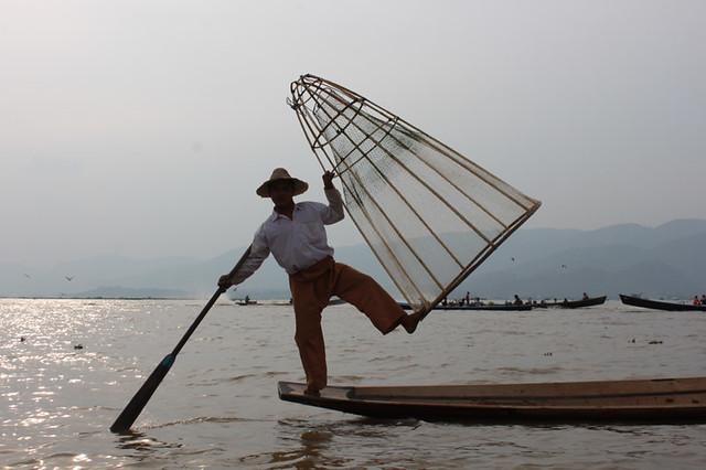 20150210_3985-Inle-fisherman_resize