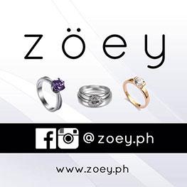 Zoey PH