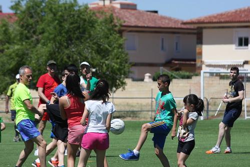 Fiesta El Casar 2015_084