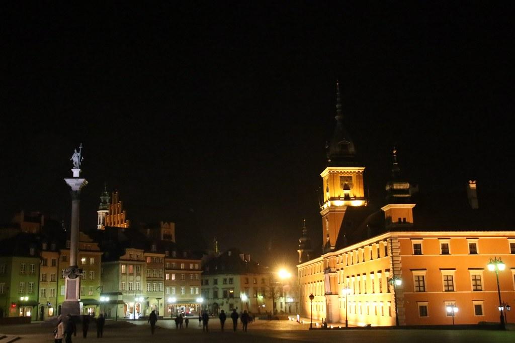 Poland101