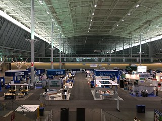 SLA Info-Expo