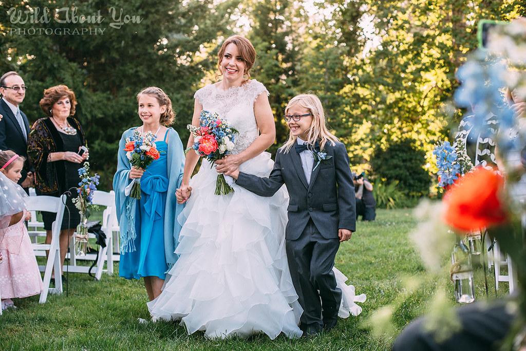 ardenwood-wedding054