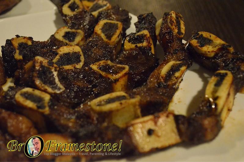 Wagyu - Hidangan Istimewa Ramadan - Me'nate Steak Hub