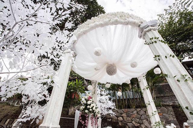 5 dago-wedding-collage