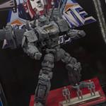 TTS2015_8-87
