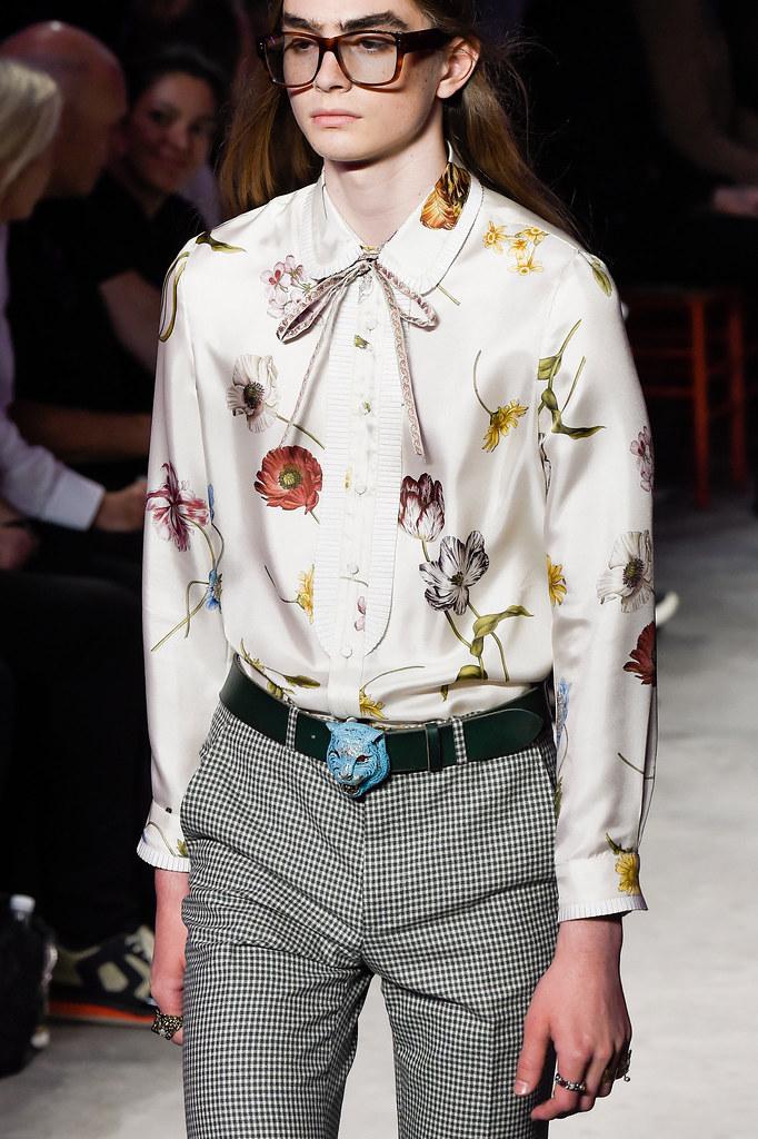 SS16 Milan Gucci307_Roan Louch(fashionising.com)