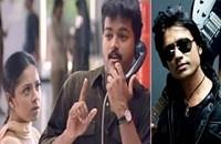 "SJ Surya Plans to Make Vijay's ""Kushi-2″nd Part"