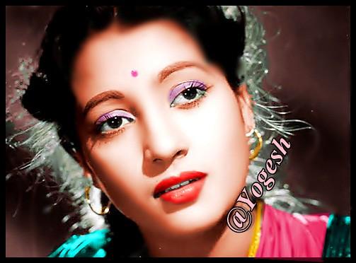 suchitra sen songs free download