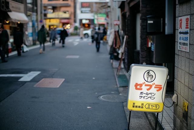 FUJI3201.jpg