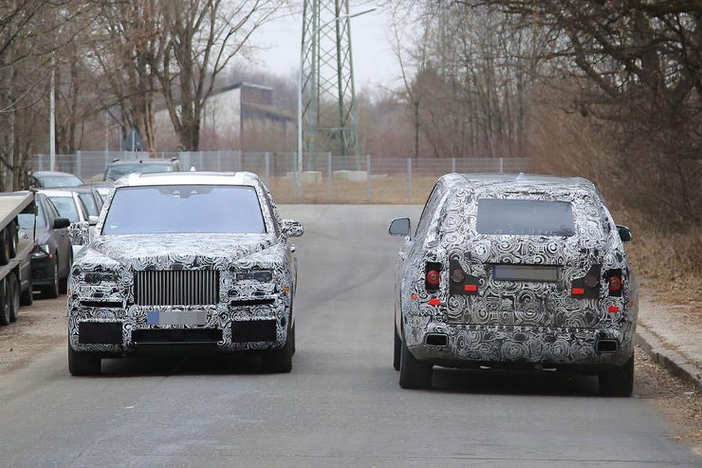 Rolls-Royce-Cullinan-SUV