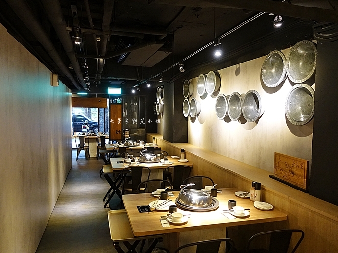 9 蒸龍宴 活體水產 蒸食 台北美食 新竹美食 台中美食